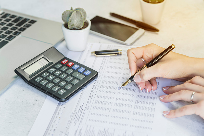 svc-accounting
